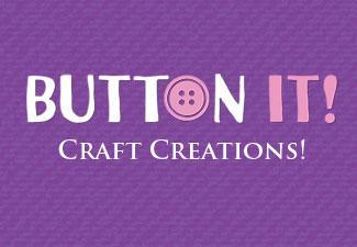 Button It! Craft Creations