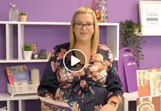 Facebook Live: The Craft Show