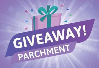 Win Parchment