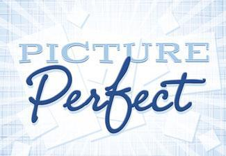 Picture Perfect Specials