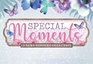 Special Moments Craft Creations