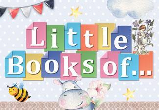 Little Books Craft Creations