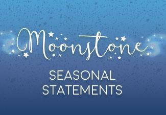 Seasonal Statements Craft Creations