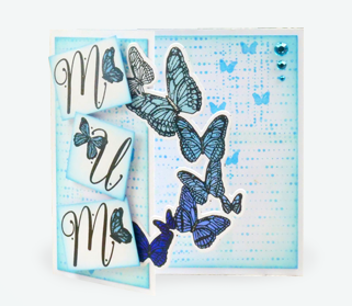 NEW! All of a Flutter