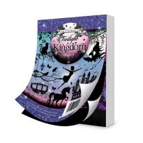 The Little Book of Twilight Kingdom