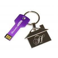 Hunkydory@Home USB Key 1