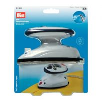 Sewing Essentials - Mini Steam Iron