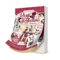 The Little Book of Rosy Reflections