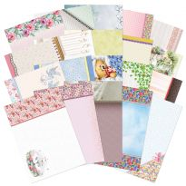 All Occasions Adorable Scorable Cardstock