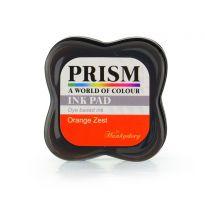 Prism Ink Pads - Orange Zest