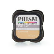 Prism Ink Pads - Butterscotch