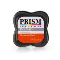 Prism Ink Pads - Cinnamon Swirl