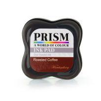 Prism Ink Pads - Roasted Coffee