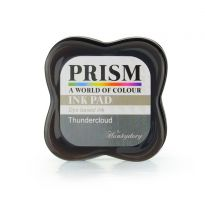 Prism Ink Pads - Thundercloud
