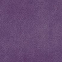 Clover Meadow - Purple (fat quarter)