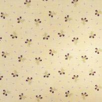 Clover Meadow - Small Spray (fat quarter)
