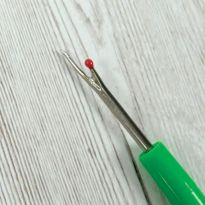 Small Seam Ripper