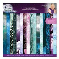 Enchanted Christmas - 12x12 Paper Pad