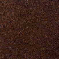 Cosmic Shimmer Glitter Kiss Dark Bronze