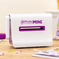 Gemini Mini