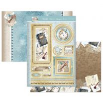 A New Chapter Luxury Topper Set