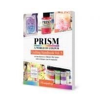 Prism Crafting Handbook Volume 5 - Glimmer Mist