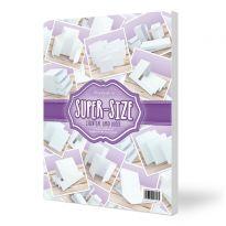 Supersize Essential Card Block