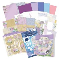 Forever Florals - Hydrangea Ultimate Collection