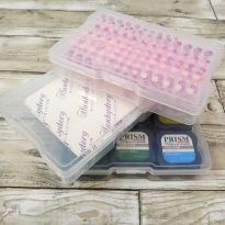 Premier Craft Tools: Super Storage Boxes