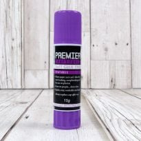 Premier Craft Tools - Glue Stick