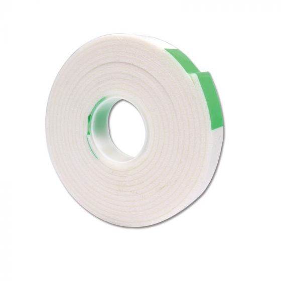 Foam Roll - 2mm Deep - Size 12mm x 2 Metres Length