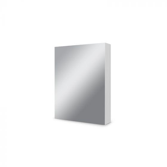 Topper Decks Stunning Silver Mirri Mats