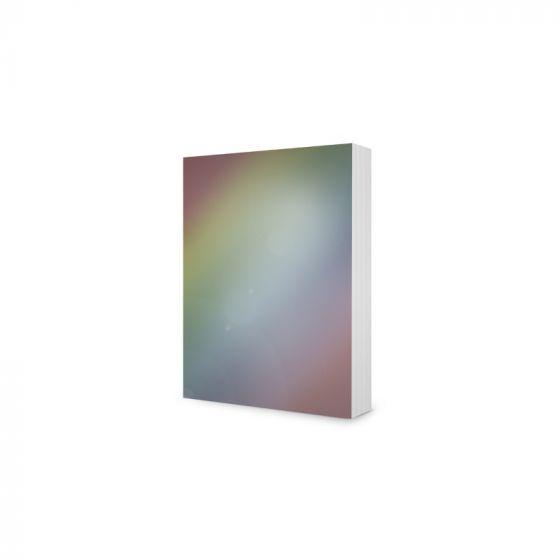 Topper Decks Rainbow Mirri Mats