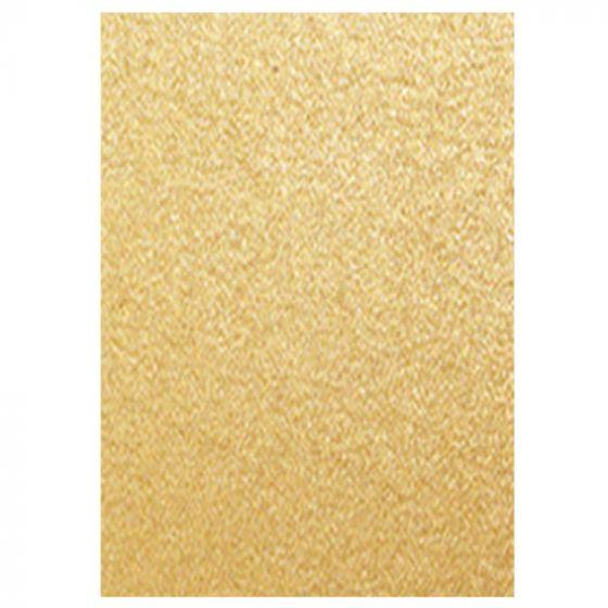 Centura Pearl Card - Golden Yellow - 10 Sheet Pack