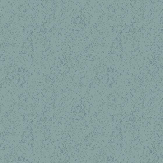 Lewis & Irene - Fat Quarter - Rock on grey green