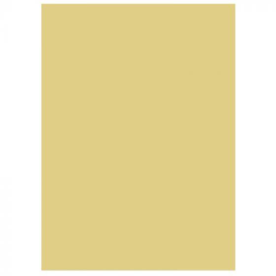 Adorable Scorable Cardstock - Biscuit - 10 Sheet Pack