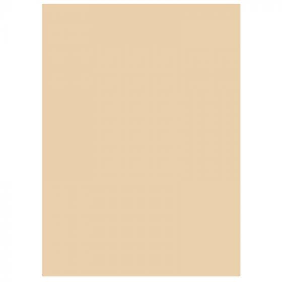 Adorable Scorable Cardstock - Cafe au Lait - 10 Sheet Pack