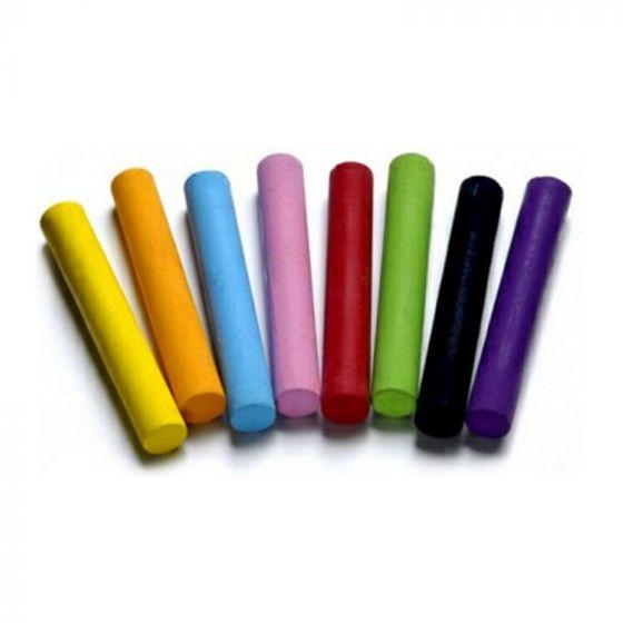 Dorso Lively x 8 shades