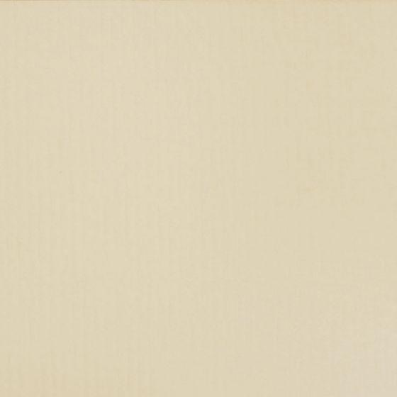 Feltmark Textured Card A4 200gsm 20 sheets - Carnation White
