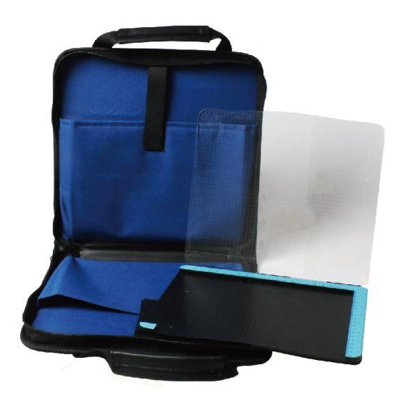 Press to Impress Storage Case