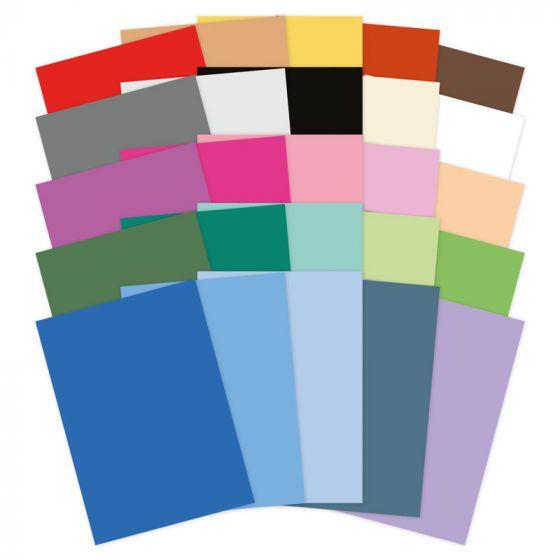Adorable Scorable 2021 Core Colourways Collection
