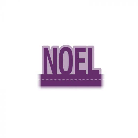 Borderline Noel