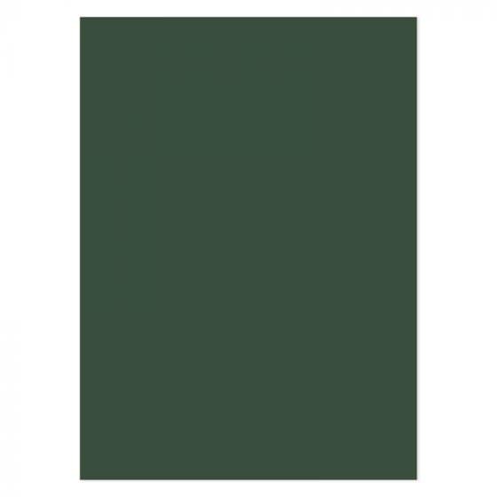Matt-tastic Adorable Scorable A4 Cardstock x 10 sheets - Forest Fern