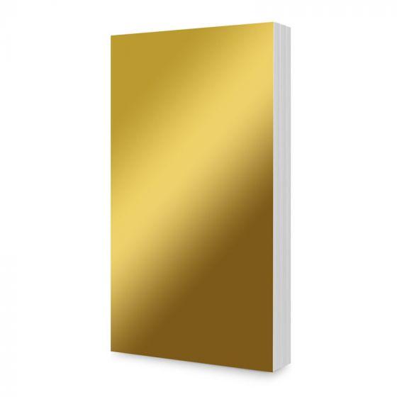 DL Mirri Mats - Gold