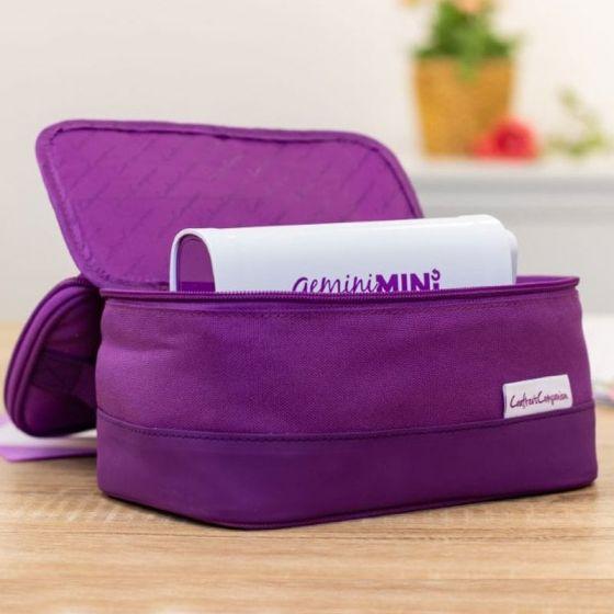 CC - Mini Storage Bag