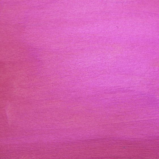 Pink Ink Multi Surface Paint Hot Pink Shimmer