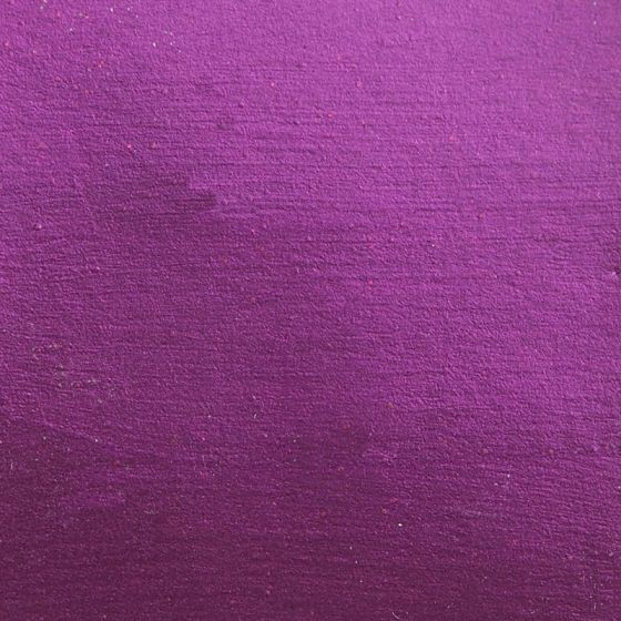Pink Ink Multi Surface Paint Soft Mulberry Shimmer