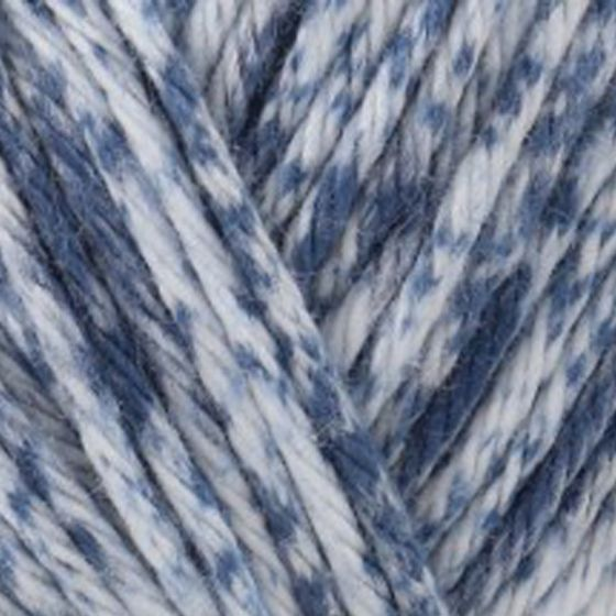 Ricorumi Spray DK 25g - Blue
