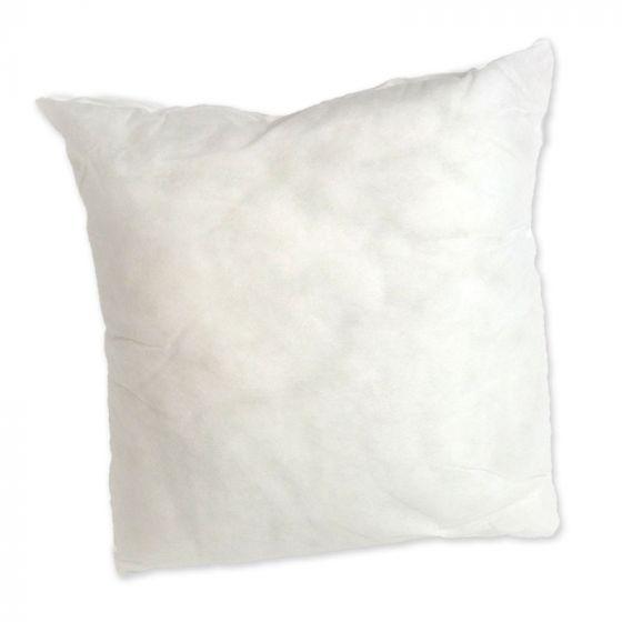 "16"" x 16"" Cushion Fillers"