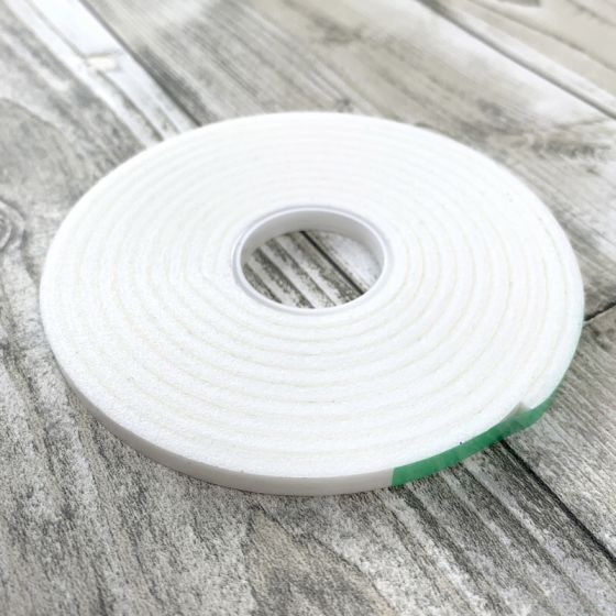 Premier Craft Tools - 5mm Foam Roll